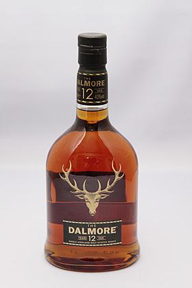 Dalmore12year